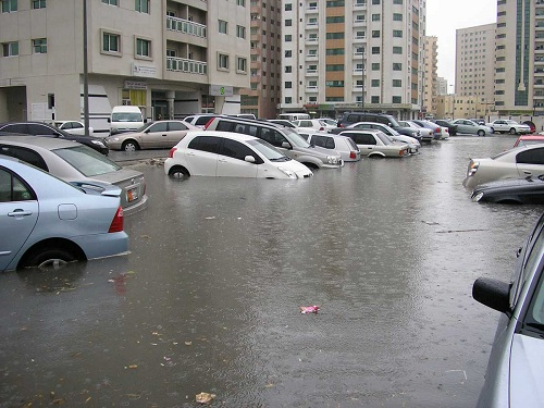 Картинки по запросу Gulfnews_5